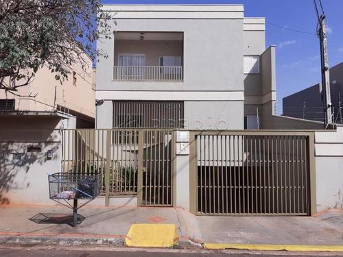 Imagem 1 de 10 de Apartamentos - Ref: V2085