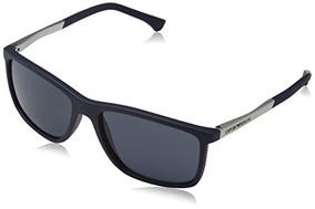 4c5909accd Gafas Lentes De Sol Emporio Armani 9285 S Bono Tour Vertigo - Lentes ...