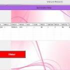 Imagen 1 de 1 de  Macros En Excel