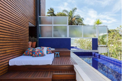 Casa Com 3 Dormitórios À Venda, 353 M² Por R$ 3.370.000 - Real Parque - São Paulo/são Paulo - Ca0872