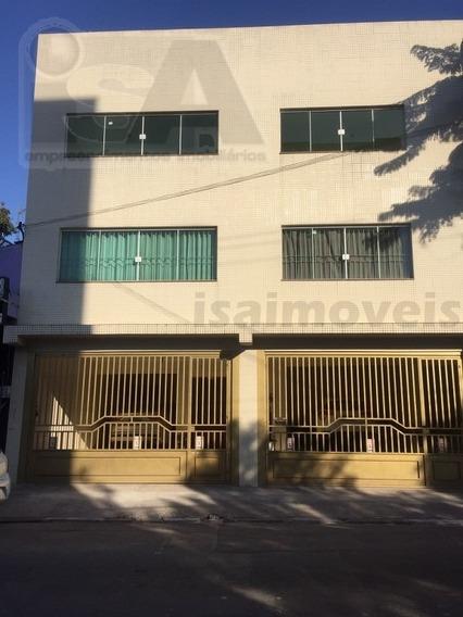 Casa Comercial Em Centro - Poá - 2323