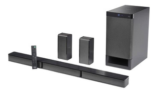 Sistema Home Theatre Sony Ht-rt3 5.1 Canales Bluetooth 600w
