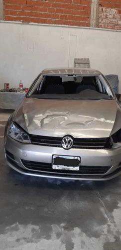 Volkswagen Golf  Trendline 1.6