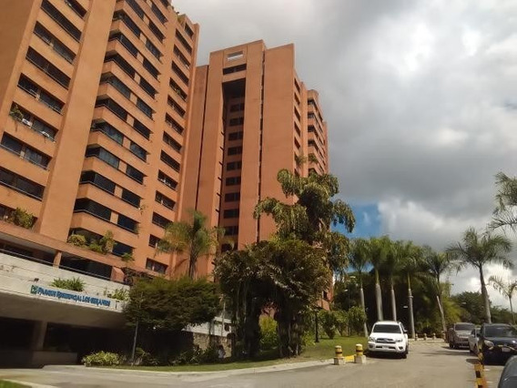 Apartamento En Venta - Mls #20-18219 Precio De Oportunidad