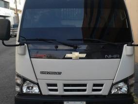 Chevrolet Nhr