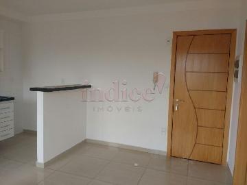 Apartamentos - Ref: 11513