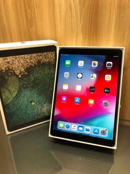 iPad Pro 10.5 64gb Wi-fi Space Gray