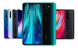 Xiaomi Redmi Note 8 238 / Note 8 Pro 329 / Note 7 Desde 199