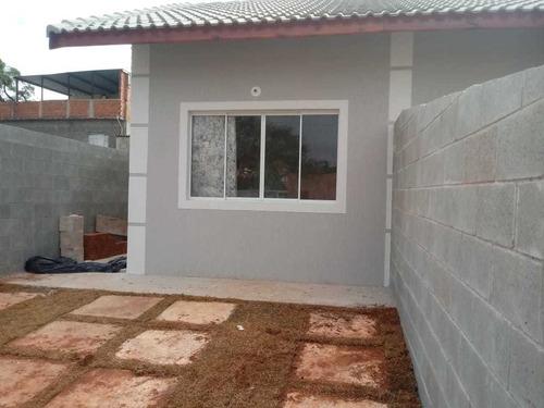 Excelente Casa Em Condominio Em Caucaia Do Alto-cotia