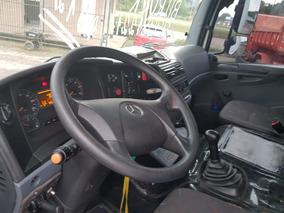 Mercedes Benz 2425