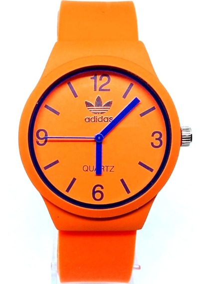 Kit 09 Relógios Feminino Importado Revenda Atacado C/ Caixa