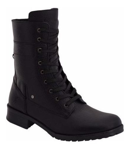Botas Dama Casual Especial Mujer Mas Zapatos P/7 Ella Regalo