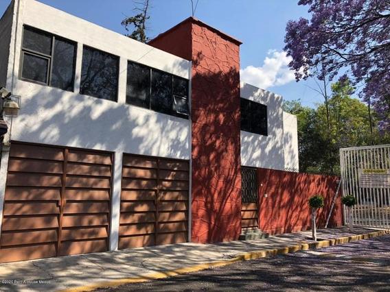 Casa En Venta En Acueducto De Guadalupe. Si