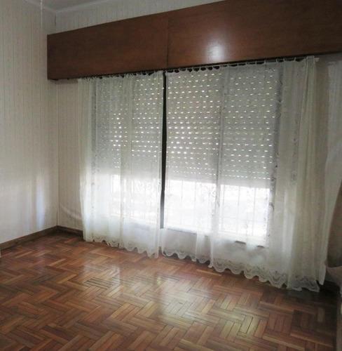 Venta Excelente Casa La Teja Impecable, 3 Dormitorios