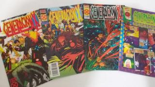 Marvel Comics+generacion X-men+wolverine+old Man Logan