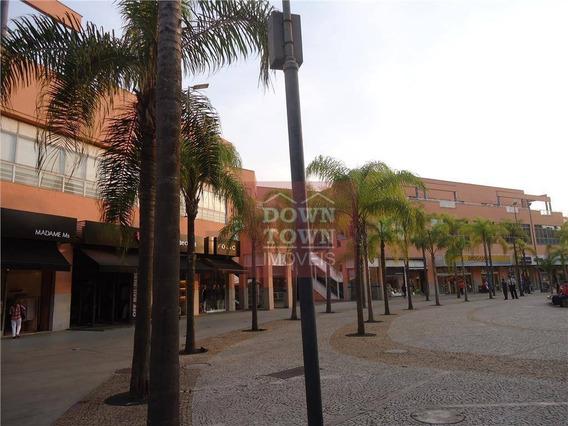 Sala Para Alugar, 611 M² Por R$ 42.770,00/mês - Barra Da Tijuca - Rio De Janeiro/rj - Sa0050