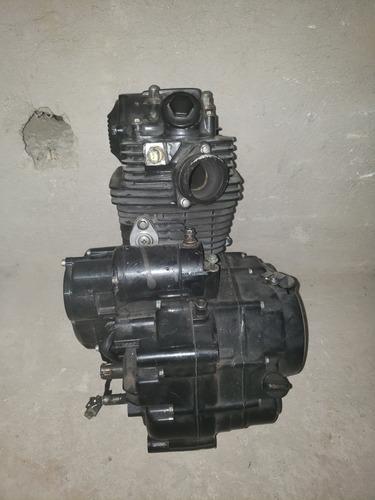 Imagem 1 de 11 de Honda Crf 230 Crf 230