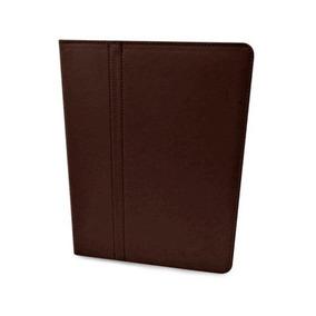 Case Tablet 10 | 1012-1 | Hardline