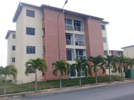 Apartamentos En Barquisimeto El Ujano Flex N° 20-1494, Sp