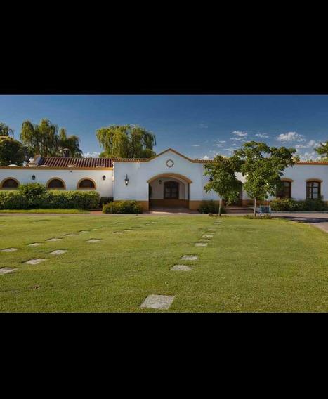 Venta Dos Parcelas Del Cementerio Memorial U$s 4.500 (c/u)