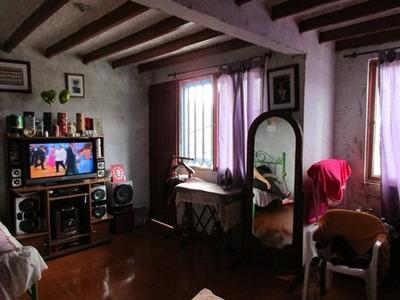 Inmueble Venta Casas 2790-13467