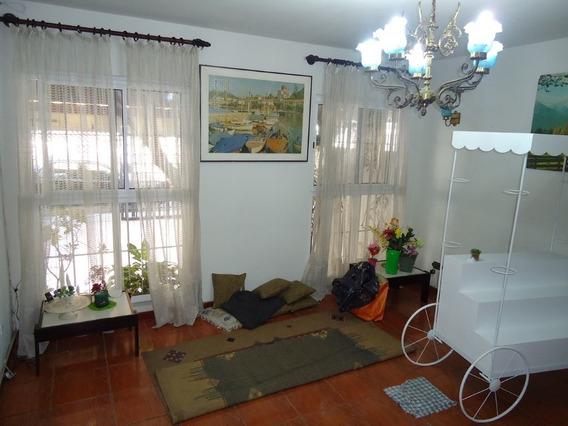 Casa-são Paulo-santo Amaro   Ref.: 3-im255090 - 3-im255090