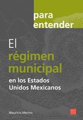 El Régimen Municipal, Pasta Flexible.