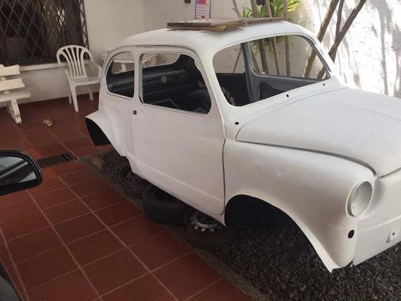 Fiat Topolino Fiat Topolino