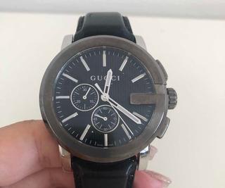 Reloj Gucci G Chrono