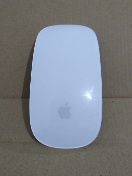 Touch Magic Mouse 1