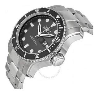 Relógio Invicta Pro Diver Modelo 15075 Com Caixa Original