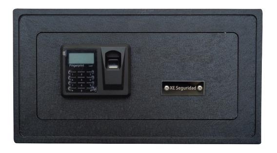 Caja Fuerte Biométrica Laptop