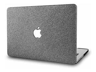 Caja Ordenador Portátil Kecc Macbook Pro 15 (2019/2018/20
