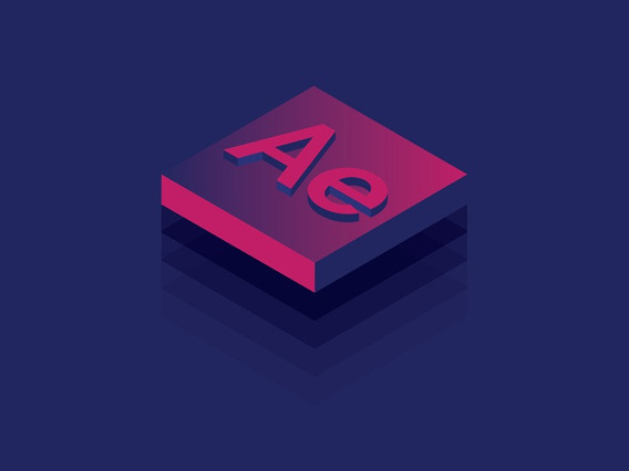 Adob After Effects Cc 2020 O Cs6 + Guía Instal - Entrg Rapid
