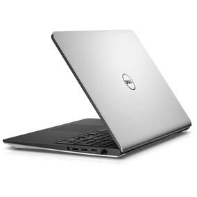 Notebook Dell I15 I7-6500 16gb 480gb Ssd/nvidia 4gb