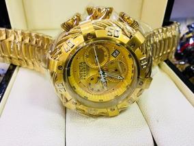 Relógio Invicta Thunderbolt 21359