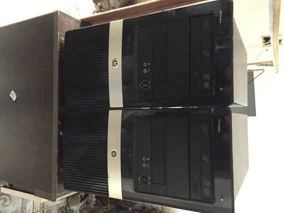 Cpu S/ Monitor!!core2quad 2.4-8m(q6600)+fontenominal-4de Ram