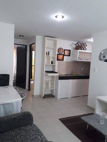 Duplex En Renta Mangle, Álamo