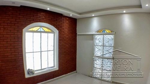 Casa - Avarei - Ref: 10811 - V-10811