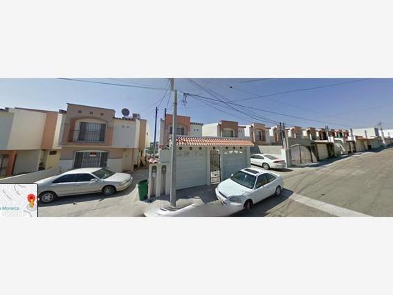 Casa En Fracc Loma Dorada Mx20-hs1780
