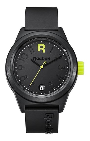 Reloj Reebok Classic R Shadow Rc-chs-g5-pbpb-by Tienda Of