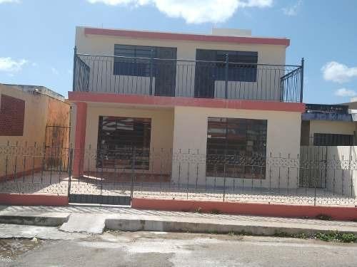 Casa Amplia A 5 Minutos Del Centro Y Del Periferico