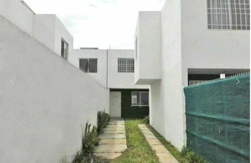 El Atrio Casa Venta Celaya Guanajuato