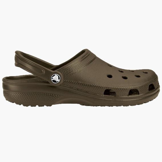 Crocs Originales Classic Suecos Mujer Hombre Envios