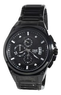 Reloj John L Cook 5623 Cronografo Tienda Oficial