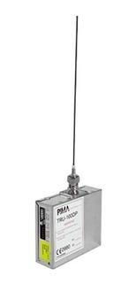 Pima Comunicador Radio Uhf Hasta 30km 470mhz Tru-100-dpm