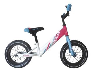 Bicicletas Gw Extreme First Bike Niño Impulso Sin Pedales