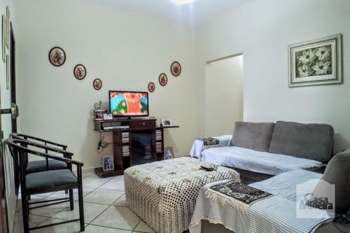 Imagem 1 de 15 de Casa À Venda No Bonfim - Código 259857 - 259857