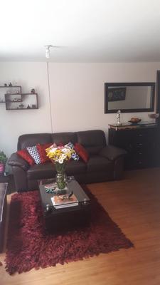 Apartamento 81mts Bien Ubicado Portales Norte