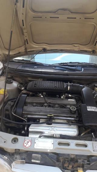 Ford Mondeo Nafta 1.8